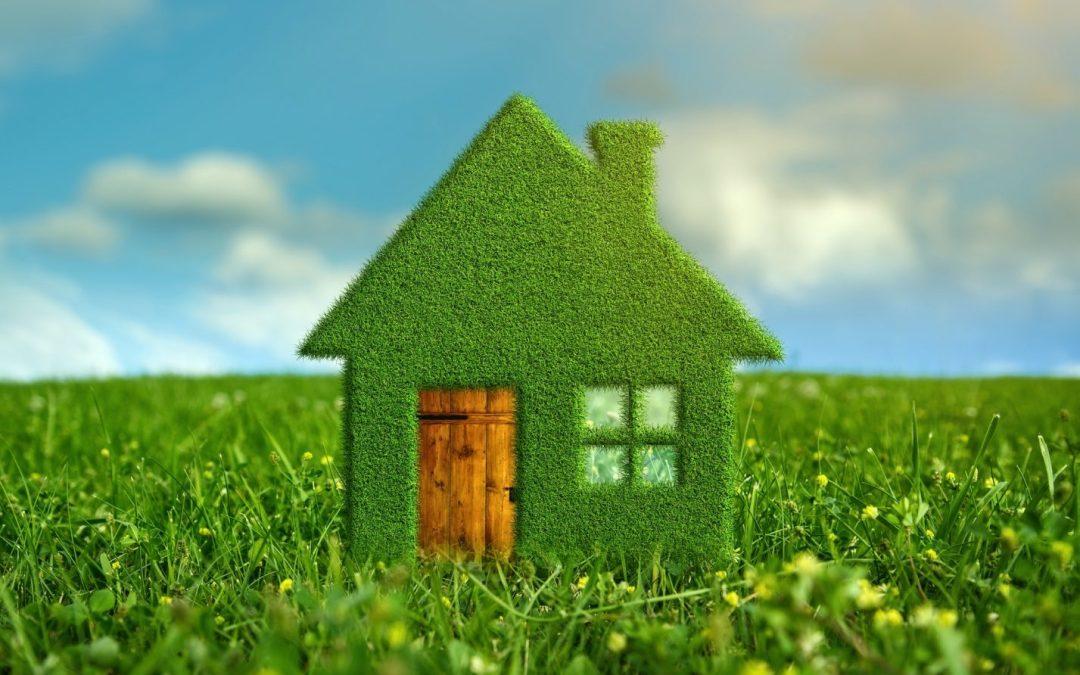 Four Easy Ways to Reduce Home Energy Usage in Wichita, Kansas - Home Window Tinting in Wichita, Kansas